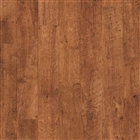 Quick-Step Eligna Antique Oak 1.722m²