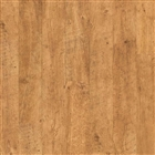 Quick-Step Eligna Harvest Oak 1.722m²