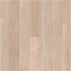Quick-Step Elite Light Grey Varnished Oak 1.722m²