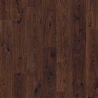 Quick-Step Elite Old White Oak Dark 1.722m²