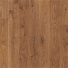 Quick-Step Elite White Oak Medium 1.722m²