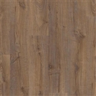 Quick-Step Largo Cambridge Oak Dark 2.5215m²