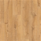 Quick-Step Largo Cambridge Oak Natural 2.5215m²