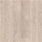 Quick-Step Largo Light Rustic Oak Planks 2.5215m²