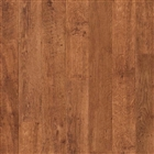 Quick-Step Perspective 4-Way Antique Oak 1.507m²