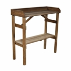 Potting Bench FSC