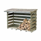 Large Woodstore FSC