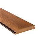 Eva-Last Infinity BPC Decking Board Copper Canyon 20mm x 140mm x 4.8m