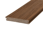 Eva-Last Infinity BPC Decking Board Tiger Cove 20mm x 140mm x 4.8m